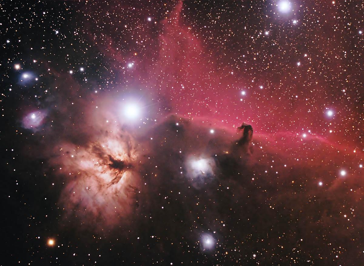 Orions Belt  Wikipedia