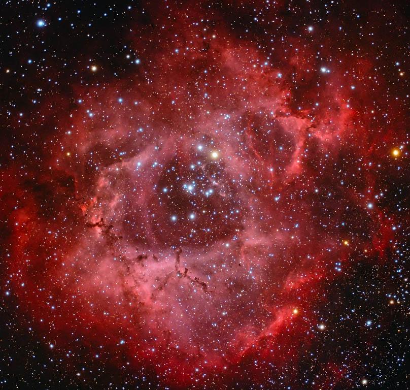 SN 1054  Wikipedia